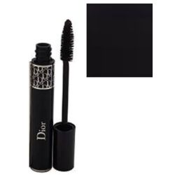 Christian Dior Diorshow Lash Extension Effect Volume Mascara 698 Pro Brown
