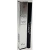 Christian Dior Diorshow Brow Styler Gel 001 Transparent