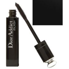 Christian Dior Dior Addict It-Lash Mascara It-Black 092