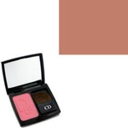 Christian Dior DiorBlush Vibrant Colour Powder Blush # 849 Mimi Bronze