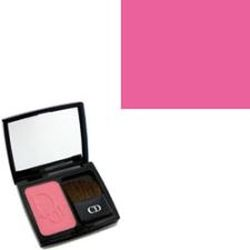 Christian Dior DiorBlush Vibrant Colour Powder Blush # 986 Star Fuchsia 7 g / 0.24 oz # 986 Star Fuchsia