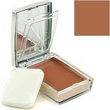 Christian Dior Diorskin Nude Creme Gel Compact SPF 20 040