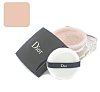 Christian Dior Luminous Hydrating Loose Powder 002 Moyen Transparent