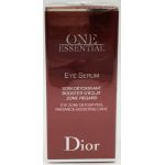 Christian Dior One Essential Eye Serum 0.5oz