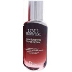 Christian Dior One Essential Skin Boosting Super Serum 2.5oz