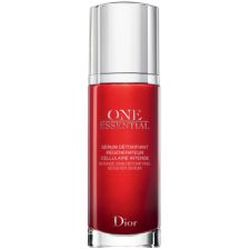 Christian Dior One Essential Intense Skin Detoxifying Booster Serum 1.7 oz / 50 ml