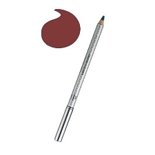 Christian Dior Kohl Eyeliner Pencil with Sharpener # 887 Magenta Brown 1.2g