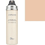 Christian Dior Diorskin AirFlash Spray Foundation # 202 Cameo 70ml / 2.3 oz