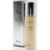 Christian Dior Diorskin AirFlash Spray Foundation # 600 Mocha