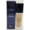 Christian Dior Diorskin Forever Perfect Makeup SPF 35 Light Beige 020