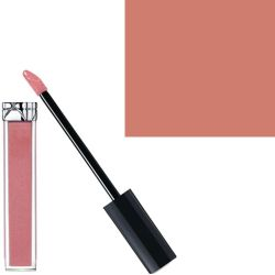 Christian Dior Rouge Dior Brillant Lipshine # 310 Paname