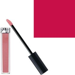 Christian Dior Rouge Dior Brillant Lipshine # 766 Rose Harpers