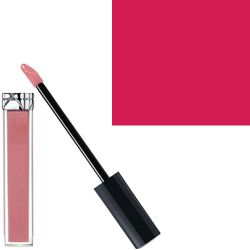 Christian Dior Rouge Dior Brillant Lipshine # 775 Darling