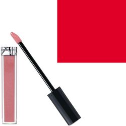 Christian Dior Rouge Dior Brillant Lipshine # 858 Royale