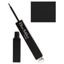 Christian Dior Dior Addict It-Line Eyeliner It Black 099