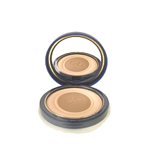 Christian Dior Radiant Touch Powder Duo Soft touch 736