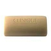Clinique Facial Soap Mild Dry and Comination Skin 5.2oz 150g