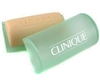 Clinique Mild Face Soap with Dish