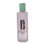 Clinique Clarifying Lotion 2 13.5oz/400ml Dry Combination Skin