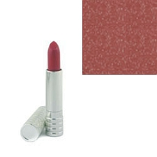 Clinique Long Last Lipstick 12 Blushing Nude