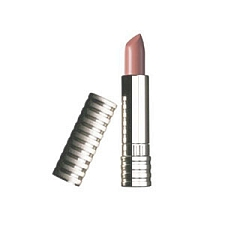 Clinique Long Last Lipstick F6 Sugared Maple