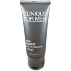 Clinique for Men Face Bronzer