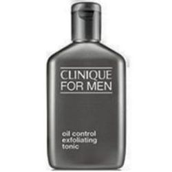 Clinique for Men Oil Control Exfoliating Tonic 6.7 oz / 200 ml