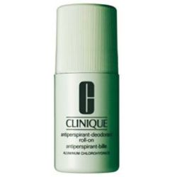 Clinique Antiperspirant Deodorant Roll On