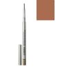 Clinique Superfine Liner for Brows  05 Soft Auburn