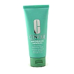 Clinique Anti Blemish Solutions Oil Control Cleansing Mask
