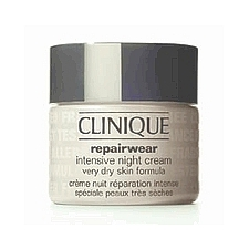 Clinique Repairwear Intensive Night Cream Very Dry Skin Formula 50ml/1.7oz