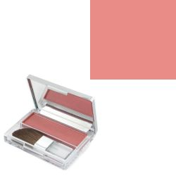 Clinique Blushing Blush Powder Blush Sunset Glow