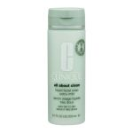 Clinique Liquid Facial Soap Extra Mild 200ml/6.7oz