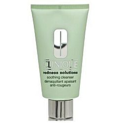 Clinique Redness Solutions Soothing Cleanser 5 oz / 150 ml