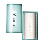 Clinique Anti Blemish Solutions Cleansing Bar for Face and Body 5.2 oz