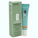 Clinique Anti Blemish Solutions Clearing Concealer Shade 02