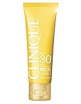 Clinique Face Cream SPF 30 with SolarSmart 1.7oz / 50ml
