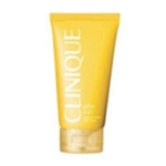 Clinique After Sun Rescue Balm with Aloe 5 oz / 150 ml