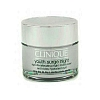 Clinique Youth Surge Night Age Decelerating Moisturzer