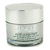 Clinique Youth Surge Night for Combination Oily to Oily Skin