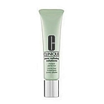 Clinique Pore Refining Solutions Instant Perfector Invisible Light 0.5 oz / 15 ml All Skin Types