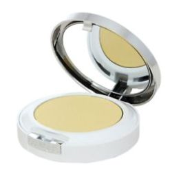 Clinique Redness Solution Instant Relief Mineral Pressed Powder 0.4 oz / 11.6 g All Skin Types