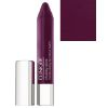 Clinique Chubby Stick Moisturizing Lip Color Balm Voluptuous Violet 16