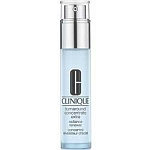 Clinique Turnaround Concentrate Radiance Renewer 1 oz / 30 ml All Skin Types