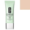Clinique Age Defense BB Cream Broad Spectrum SPF 30 1.4 oz / 40 ml Shade 02