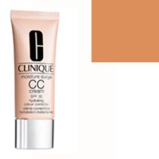 Clinique Moisture Surge CC Cream SPF 30 Medium 1.4 oz / 140 ml All Skin Types