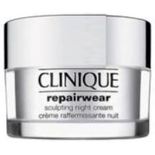 Clinique Repairwear Sculpting Night Cream 1.7oz / 50ml All Skin Types
