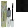 Clinique Lash Power Flutter-To-Full Mascara Black Onyx 01