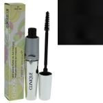 Clinique Lash Power Flutter-To-Full Mascara Black Onyx 01 at CosmeticAmerica