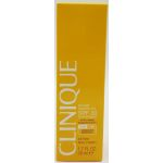 Clinique Broad Spectrum SPF 30 Sunscreen Oil-Free Face Cream at CosmeticAmerica